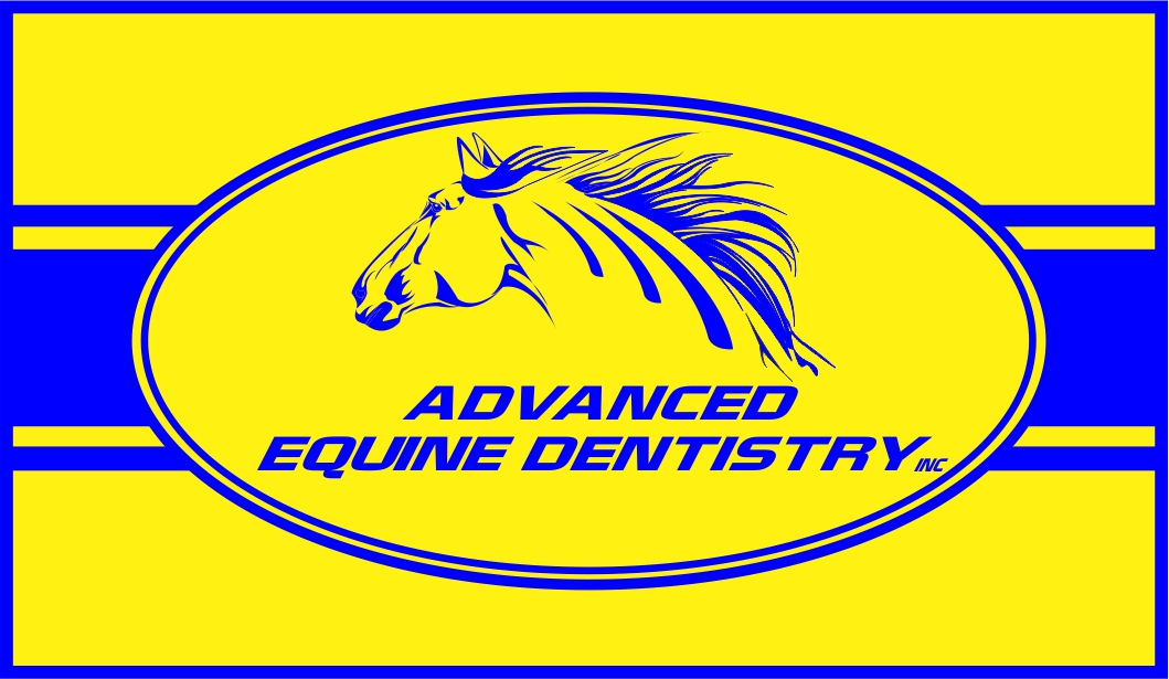 Advanced Equine Dentistry Inc.