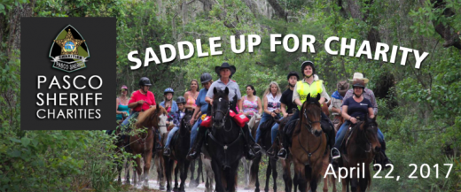 Saddle-up-for-charity-header-768x321