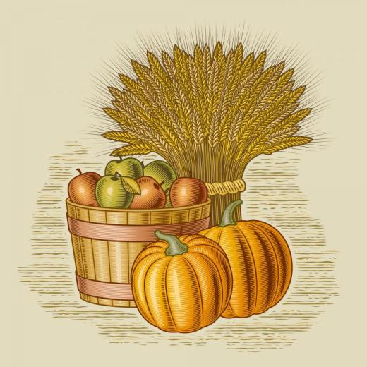 free-vector-retro-farm-harvest-05-vector_002535_5